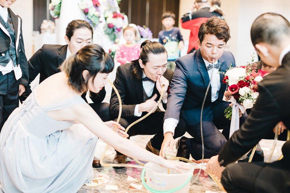 台北婚禮紀錄推薦,婚攝推薦,婚禮推薦,海外婚紗推薦,max fine art 婚禮紀錄推薦 - 0023.jpg