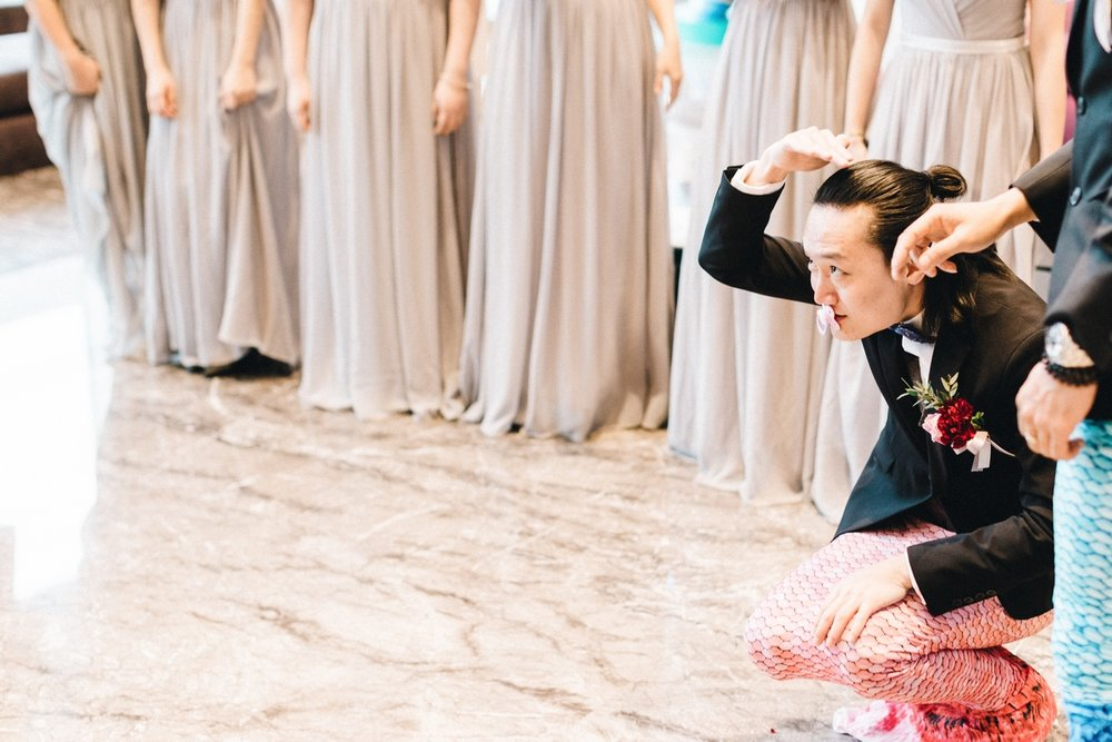 台北婚禮紀錄推薦,婚攝推薦,婚禮推薦,海外婚紗推薦,max fine art 婚禮紀錄推薦 - 0026.jpg