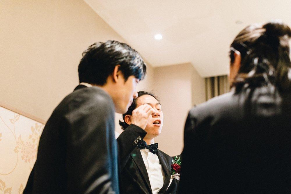 台北婚禮紀錄推薦,婚攝推薦,婚禮推薦,海外婚紗推薦,max fine art 婚禮紀錄推薦 - 0034.jpg