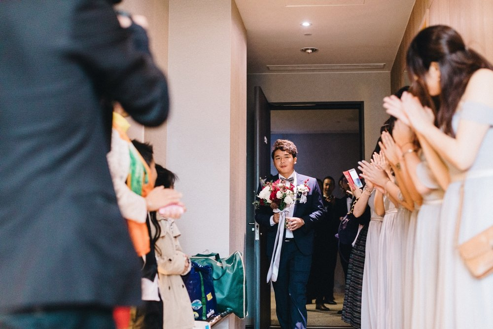 台北婚禮紀錄推薦,婚攝推薦,婚禮推薦,海外婚紗推薦,max fine art 婚禮紀錄推薦 - 0037.jpg