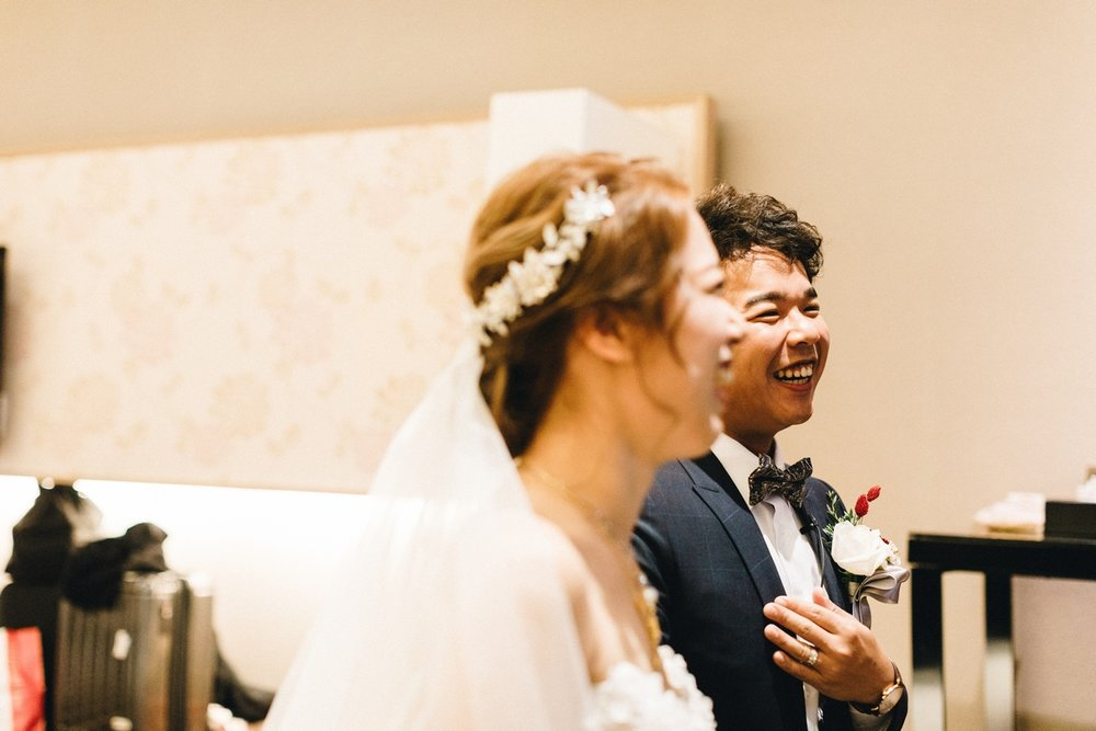 台北婚禮紀錄推薦,婚攝推薦,婚禮推薦,海外婚紗推薦,max fine art 婚禮紀錄推薦 - 0040.jpg