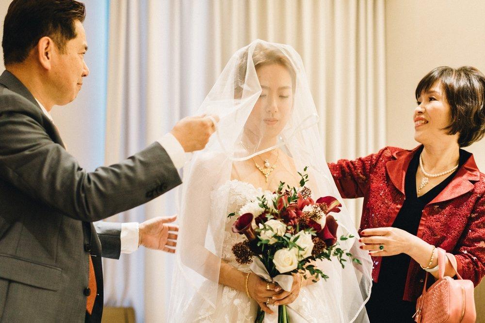 台北婚禮紀錄推薦,婚攝推薦,婚禮推薦,海外婚紗推薦,max fine art 婚禮紀錄推薦 - 0042.jpg