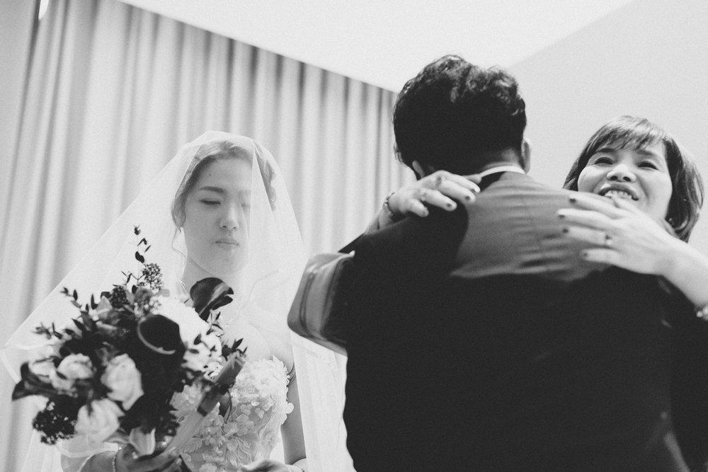 台北婚禮紀錄推薦,婚攝推薦,婚禮推薦,海外婚紗推薦,max fine art 婚禮紀錄推薦 - 0046.jpg
