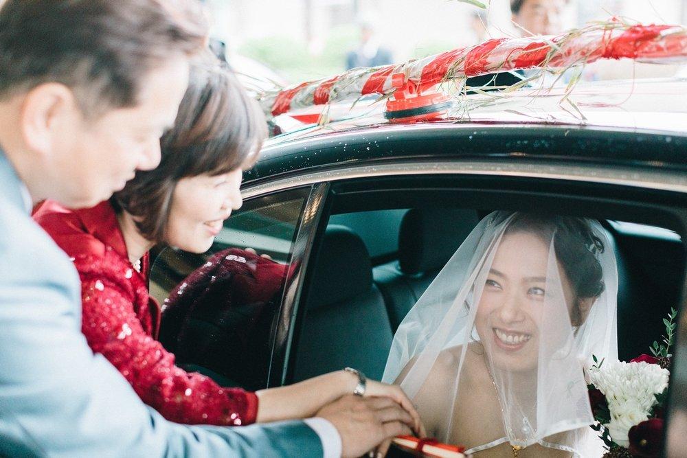 台北婚禮紀錄推薦,婚攝推薦,婚禮推薦,海外婚紗推薦,max fine art 婚禮紀錄推薦 - 0047.jpg