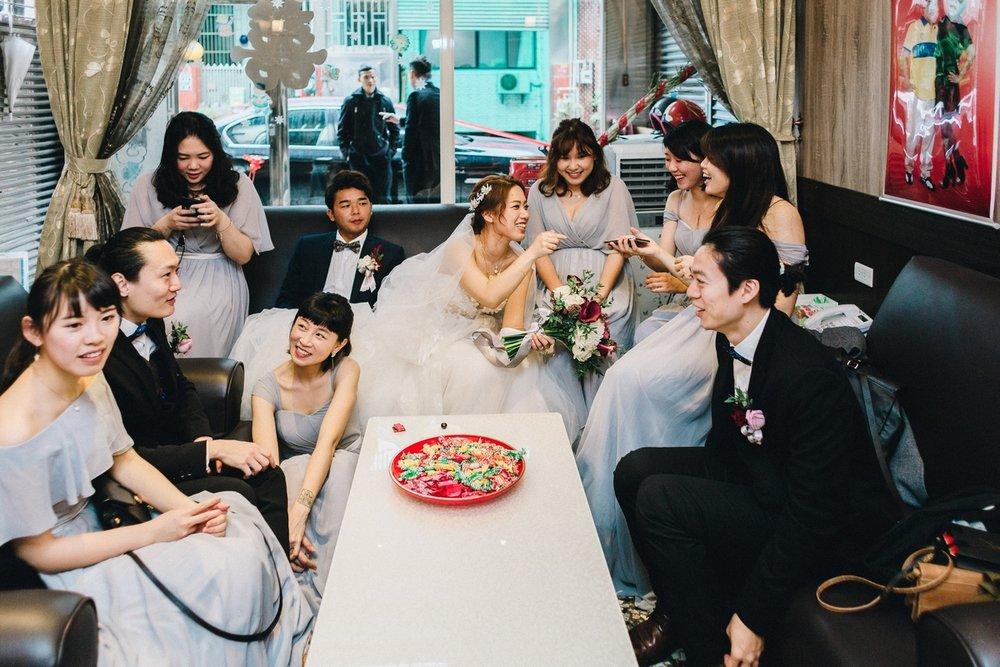 台北婚禮紀錄推薦,婚攝推薦,婚禮推薦,海外婚紗推薦,max fine art 婚禮紀錄推薦 - 0055.jpg