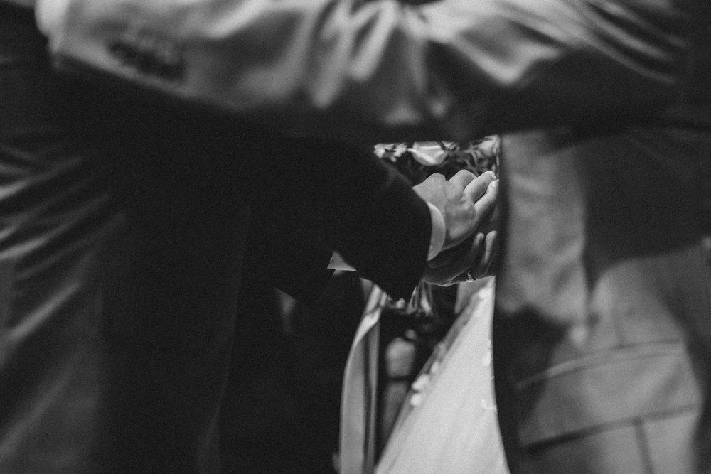 台北婚禮紀錄推薦,婚攝推薦,婚禮推薦,海外婚紗推薦,max fine art 婚禮紀錄推薦 - 0065.jpg