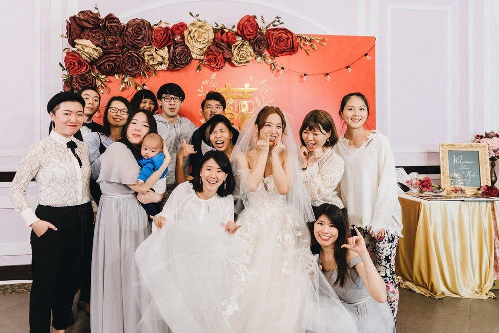 台北婚禮紀錄推薦,婚攝推薦,婚禮推薦,海外婚紗推薦,max fine art 婚禮紀錄推薦 - 0068.jpg