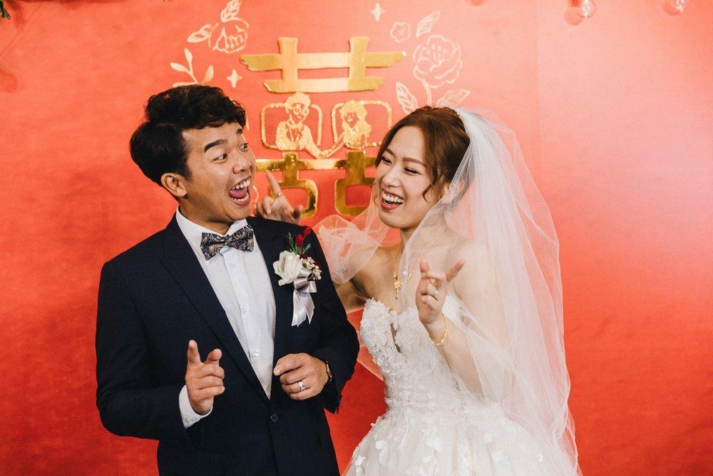 台北婚禮紀錄推薦,婚攝推薦,婚禮推薦,海外婚紗推薦,max fine art 婚禮紀錄推薦 - 0070.jpg