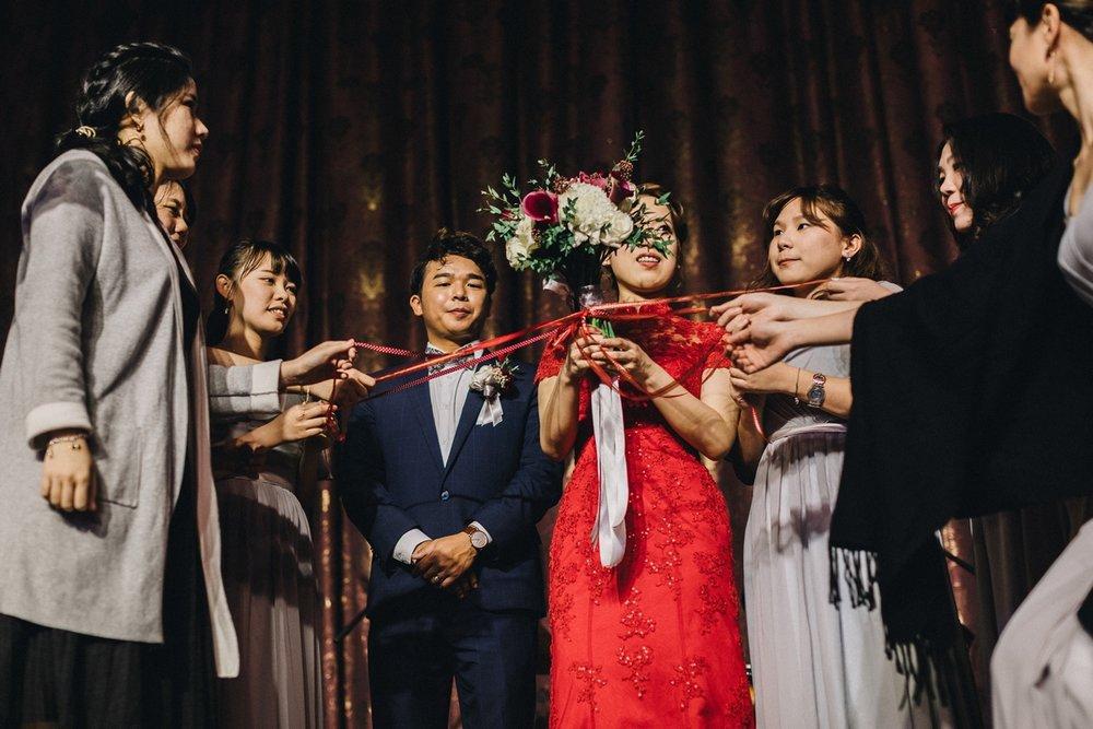 台北婚禮紀錄推薦,婚攝推薦,婚禮推薦,海外婚紗推薦,max fine art 婚禮紀錄推薦 - 0077.jpg