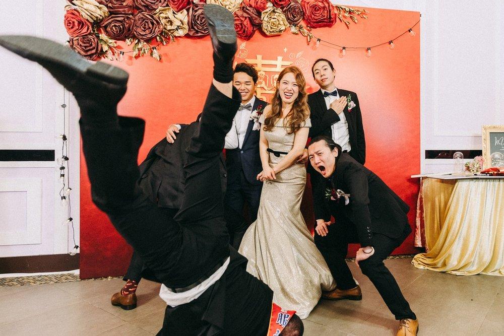 台北婚禮紀錄推薦,婚攝推薦,婚禮推薦,海外婚紗推薦,max fine art 婚禮紀錄推薦 - 0079.jpg