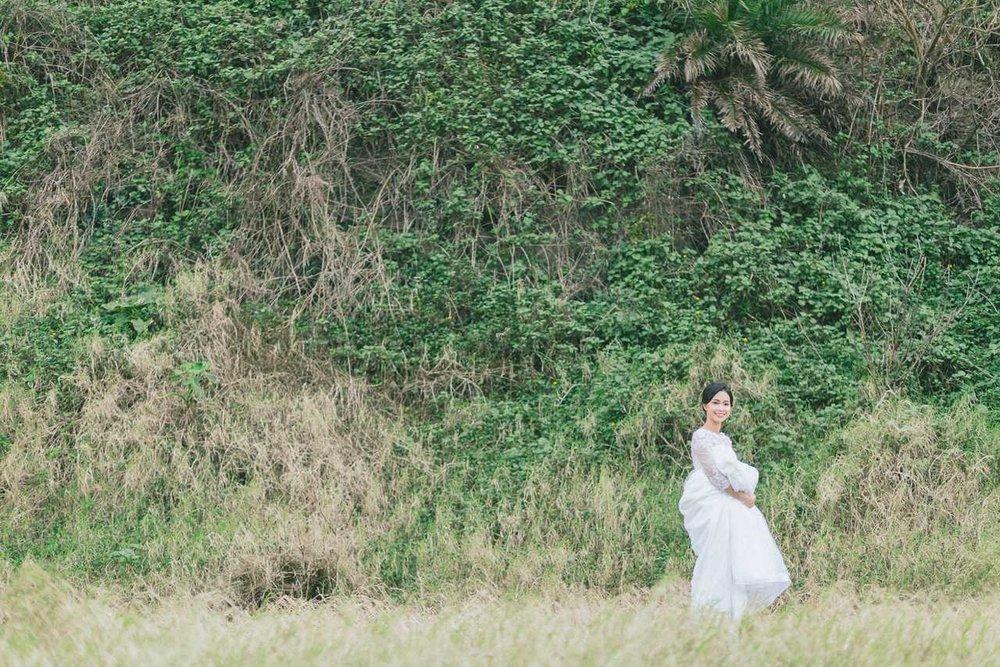 推薦婚攝,婚禮紀錄,婚紗,美式婚禮,2018 推薦婚攝 - 0001.jpg