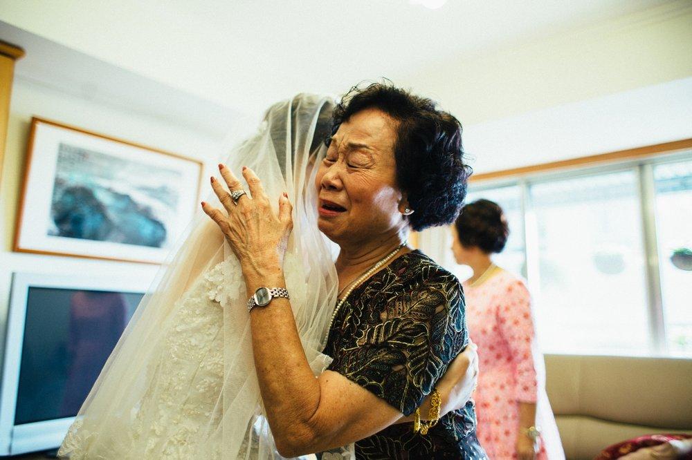 推薦婚攝,婚禮紀錄,婚紗,美式婚禮,2018 推薦婚攝 - 0004.jpg