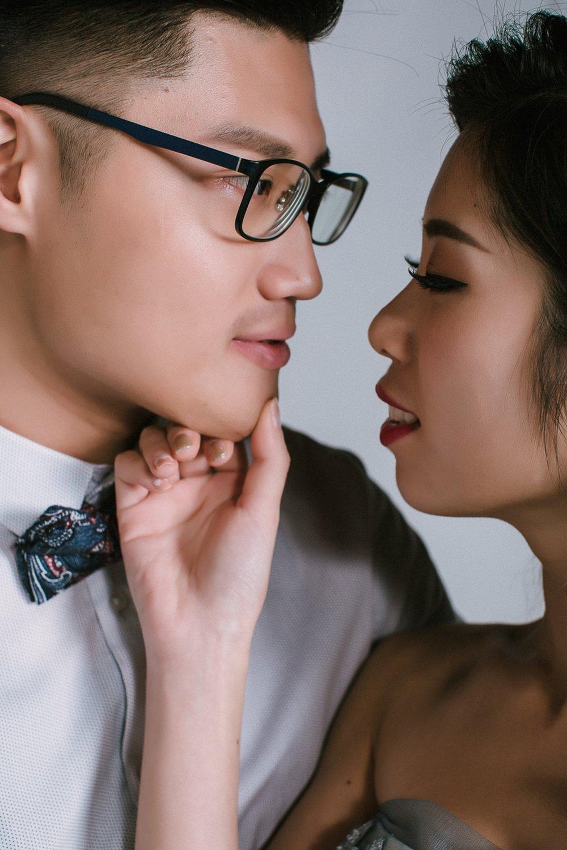 推薦婚攝,婚禮紀錄,婚紗,美式婚禮,2018 推薦婚攝 - 0005.jpg
