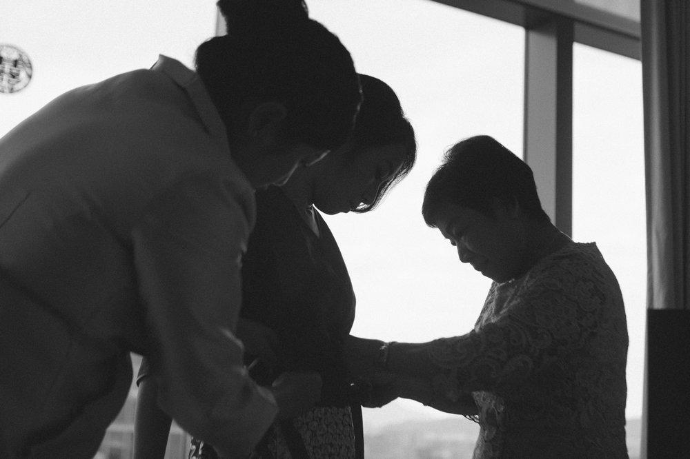 推薦婚攝,婚禮紀錄,婚紗,美式婚禮,2018 推薦婚攝 - 0008.jpg