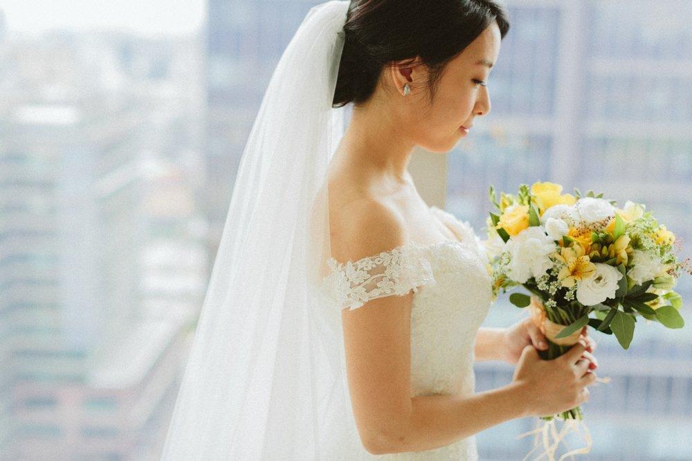 推薦婚攝,婚禮紀錄,婚紗,美式婚禮,2018 推薦婚攝 - 0007.jpg