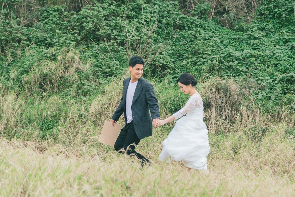 推薦婚攝,婚禮紀錄,婚紗,美式婚禮,2018 推薦婚攝 - 0013.jpg