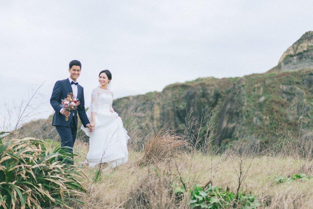 推薦婚攝,婚禮紀錄,婚紗,美式婚禮,2018 推薦婚攝 - 0014.jpg