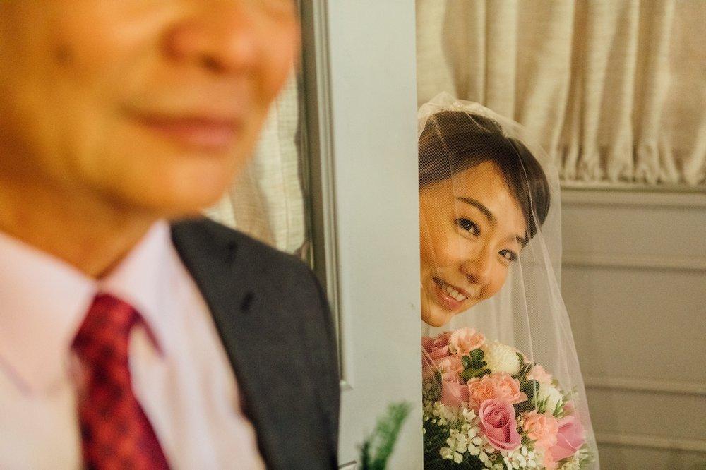 推薦婚攝,婚禮紀錄,婚紗,美式婚禮,2018 推薦婚攝 - 0019.jpg
