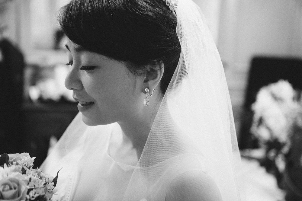 推薦婚攝,婚禮紀錄,婚紗,美式婚禮,2018 推薦婚攝 - 0020.jpg