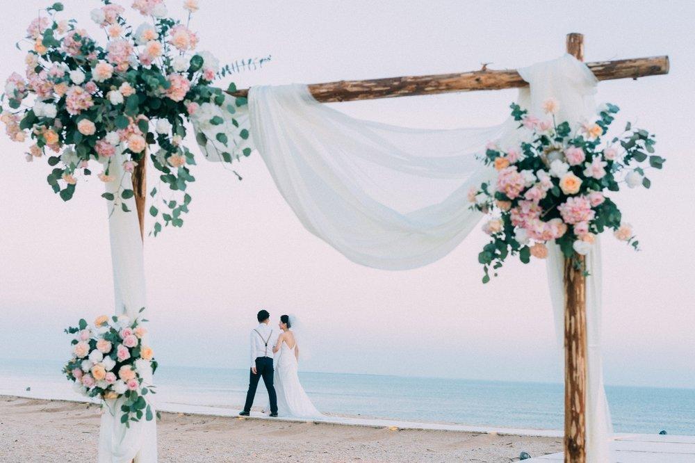 推薦婚攝,婚禮紀錄,婚紗,美式婚禮,2018 推薦婚攝 - 0022.jpg
