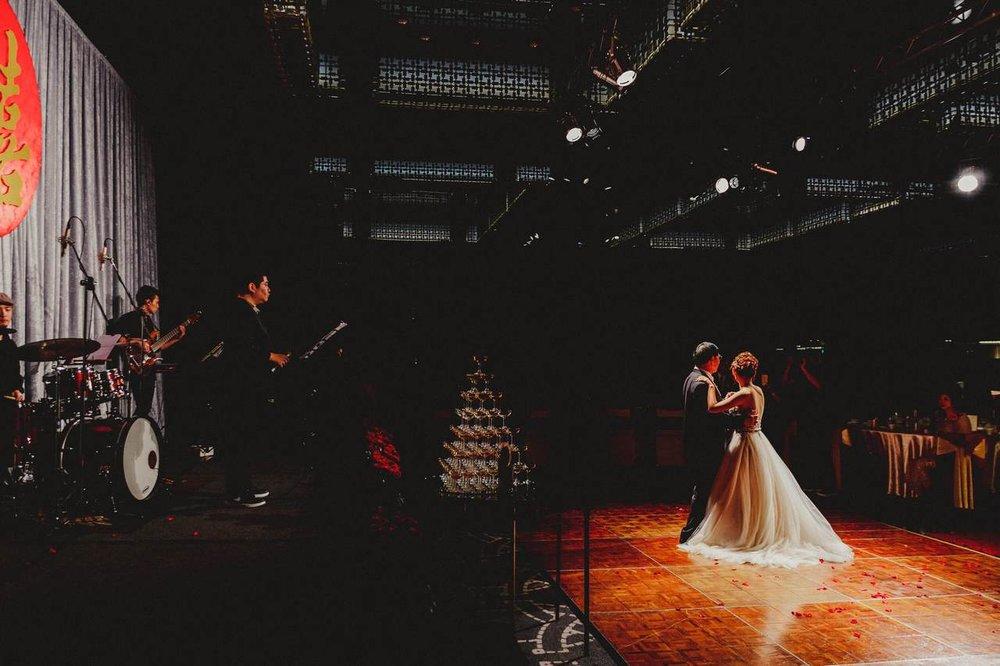 miss lala 婚攝推薦台北婚禮推薦 婚禮紀錄推薦 底片電影風格推薦 戶外婚禮推薦 - 0073.jpg