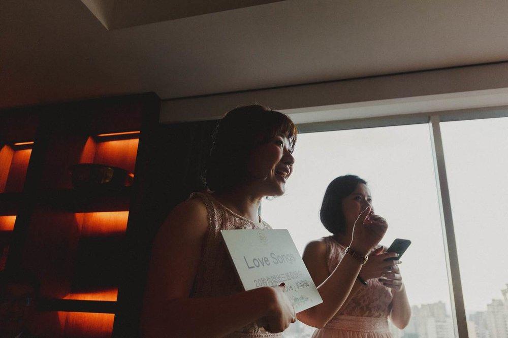 miss lala 婚攝推薦台北婚禮推薦 婚禮紀錄推薦 底片電影風格推薦 戶外婚禮推薦 - 0012.jpg
