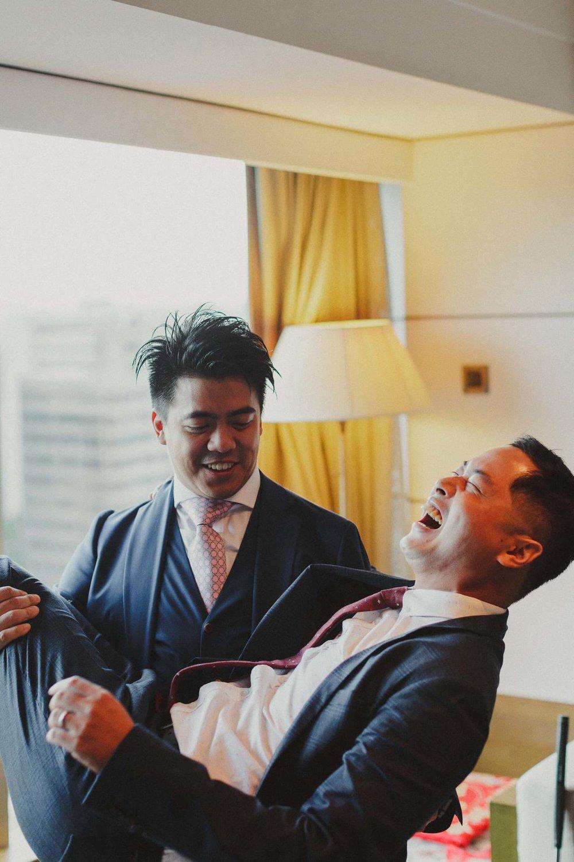 miss lala 婚攝推薦台北婚禮推薦 婚禮紀錄推薦 底片電影風格推薦 戶外婚禮推薦 - 0011.jpg