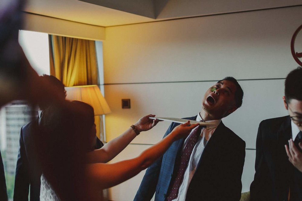 miss lala 婚攝推薦台北婚禮推薦 婚禮紀錄推薦 底片電影風格推薦 戶外婚禮推薦 - 0014.jpg