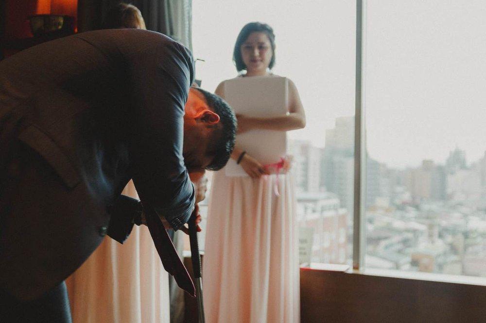 miss lala 婚攝推薦台北婚禮推薦 婚禮紀錄推薦 底片電影風格推薦 戶外婚禮推薦 - 0016.jpg