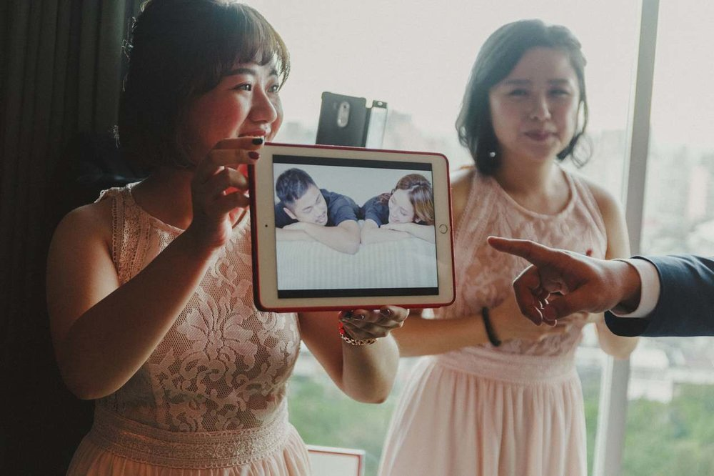 miss lala 婚攝推薦台北婚禮推薦 婚禮紀錄推薦 底片電影風格推薦 戶外婚禮推薦 - 0018.jpg