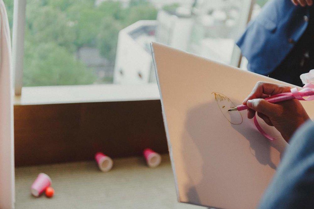 miss lala 婚攝推薦台北婚禮推薦 婚禮紀錄推薦 底片電影風格推薦 戶外婚禮推薦 - 0019.jpg