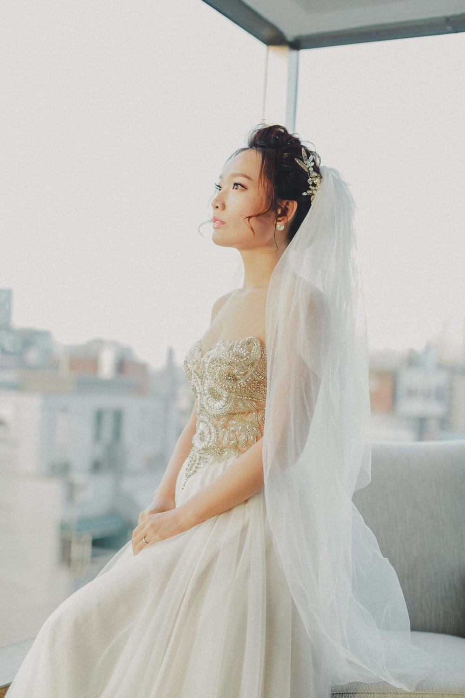 miss lala 婚攝推薦台北婚禮推薦 婚禮紀錄推薦 底片電影風格推薦 戶外婚禮推薦 - 0021.jpg