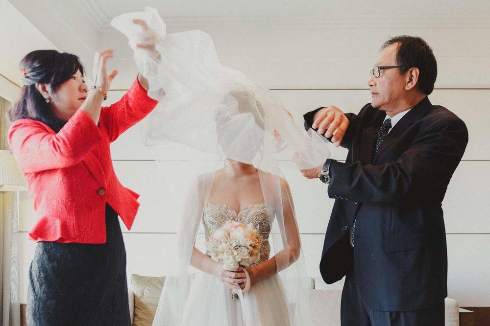 miss lala 婚攝推薦台北婚禮推薦 婚禮紀錄推薦 底片電影風格推薦 戶外婚禮推薦 - 0028.jpg