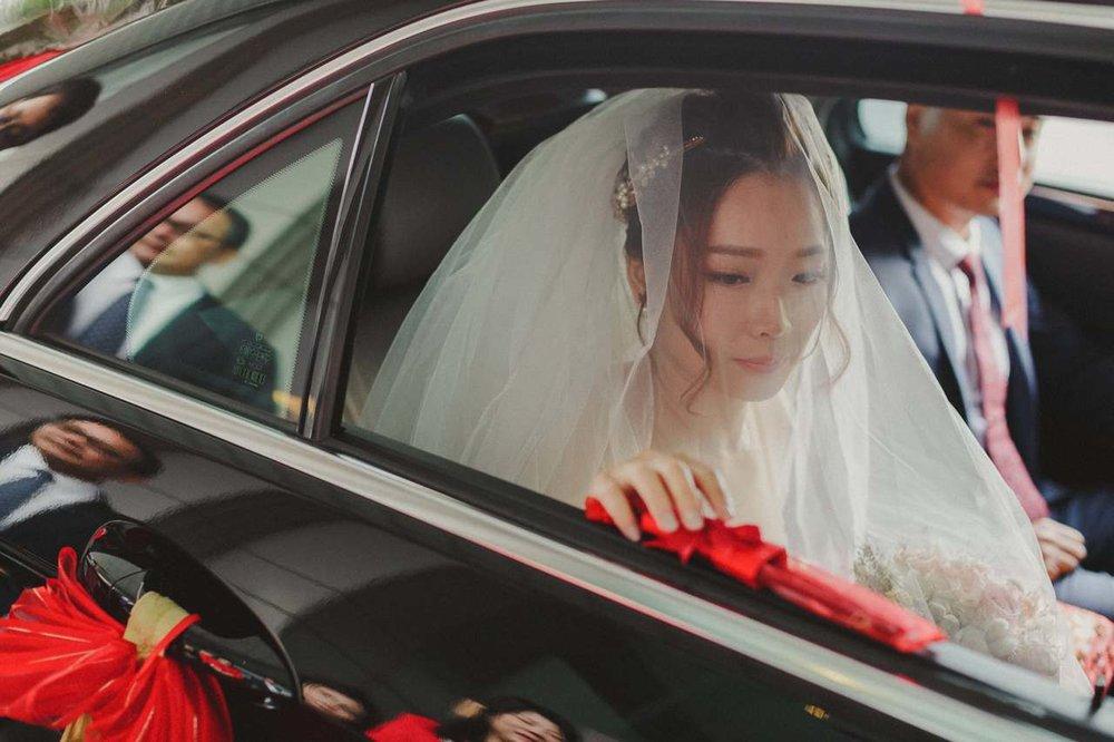 miss lala 婚攝推薦台北婚禮推薦 婚禮紀錄推薦 底片電影風格推薦 戶外婚禮推薦 - 0029.jpg