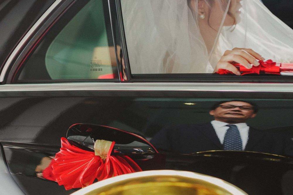 miss lala 婚攝推薦台北婚禮推薦 婚禮紀錄推薦 底片電影風格推薦 戶外婚禮推薦 - 0030.jpg