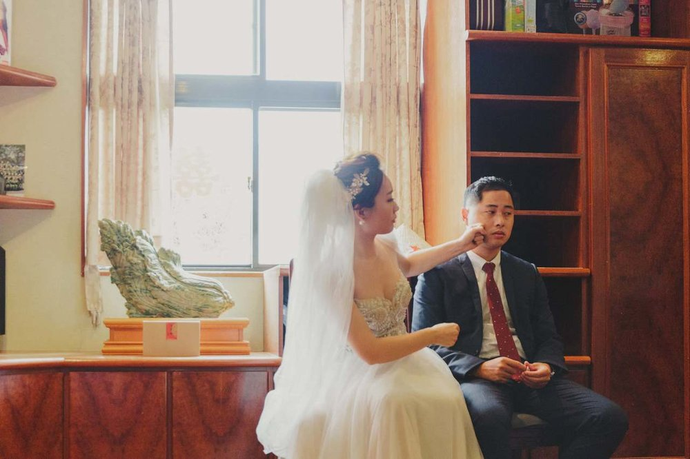 miss lala 婚攝推薦台北婚禮推薦 婚禮紀錄推薦 底片電影風格推薦 戶外婚禮推薦 - 0038.jpg