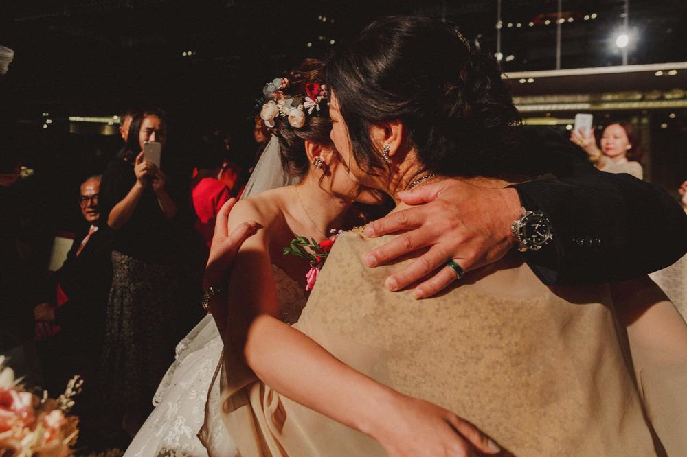 miss lala 婚攝推薦台北婚禮推薦 婚禮紀錄推薦 底片電影風格推薦 戶外婚禮推薦 - 0062.jpg