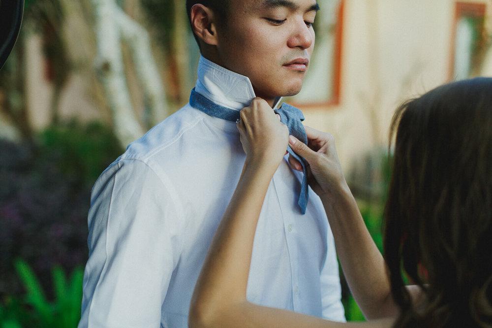 misslala 婚禮紀錄推薦、自助婚禮、海外婚禮推薦、家庭寫真 - 0003.jpg