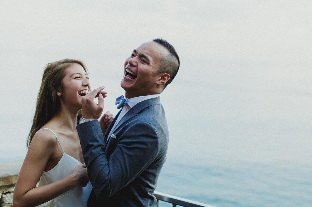 misslala 婚禮紀錄推薦、自助婚禮、海外婚禮推薦、家庭寫真 - 0004.jpg