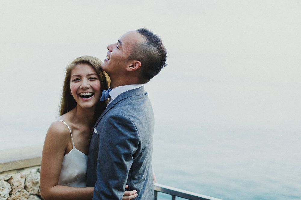 misslala 婚禮紀錄推薦、自助婚禮、海外婚禮推薦、家庭寫真 - 0005.jpg