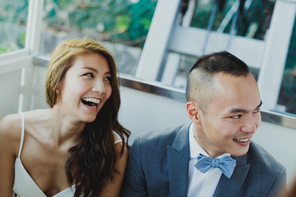 misslala 婚禮紀錄推薦、自助婚禮、海外婚禮推薦、家庭寫真 - 0006.jpg
