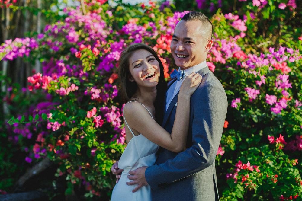 misslala 婚禮紀錄推薦、自助婚禮、海外婚禮推薦、家庭寫真 - 0007.jpg