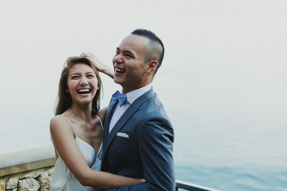 misslala 婚禮紀錄推薦、自助婚禮、海外婚禮推薦、家庭寫真 - 0008.jpg