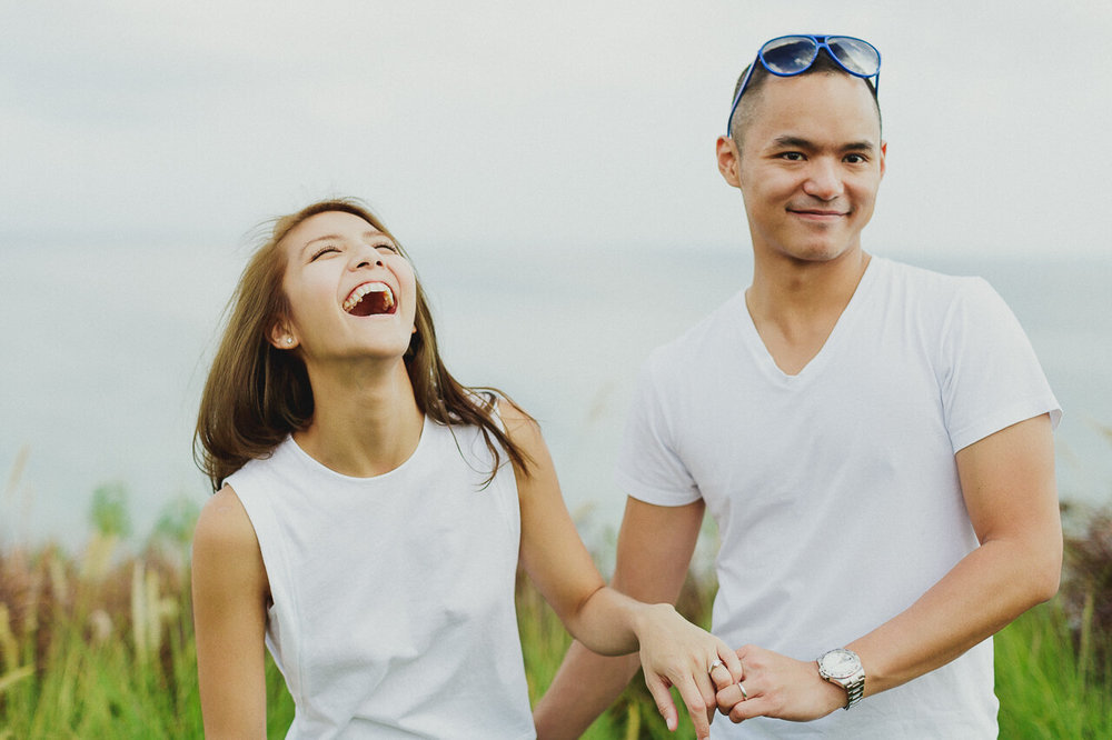 misslala 婚禮紀錄推薦、自助婚禮、海外婚禮推薦、家庭寫真 - 0010.jpg