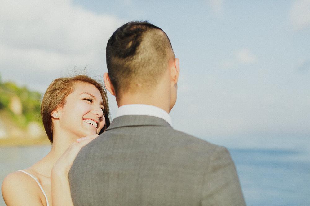 misslala 婚禮紀錄推薦、自助婚禮、海外婚禮推薦、家庭寫真 - 0011.jpg