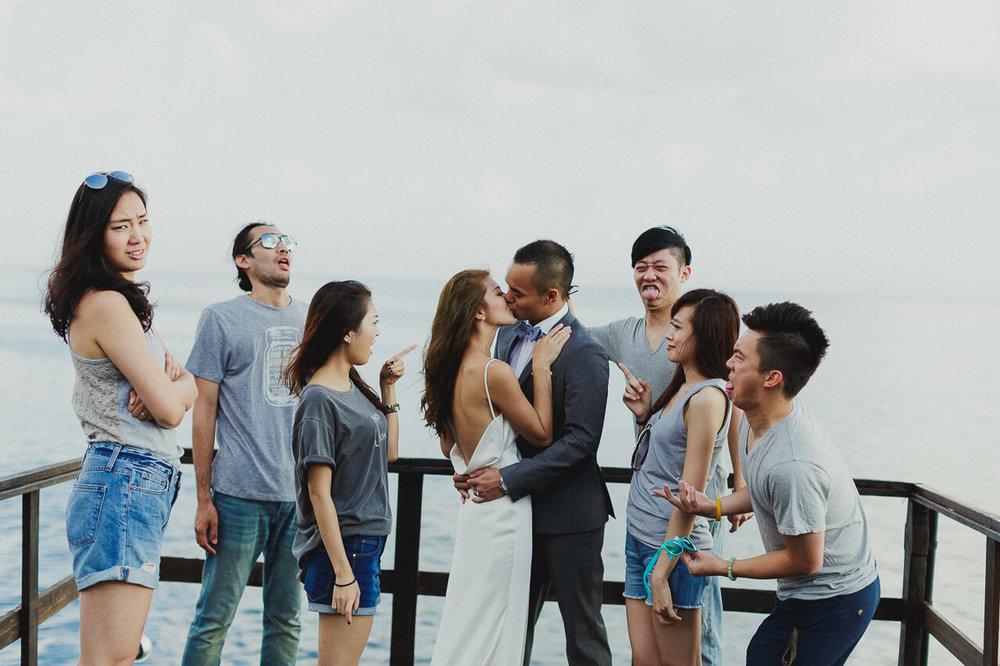 misslala 婚禮紀錄推薦、自助婚禮、海外婚禮推薦、家庭寫真 - 0014.jpg