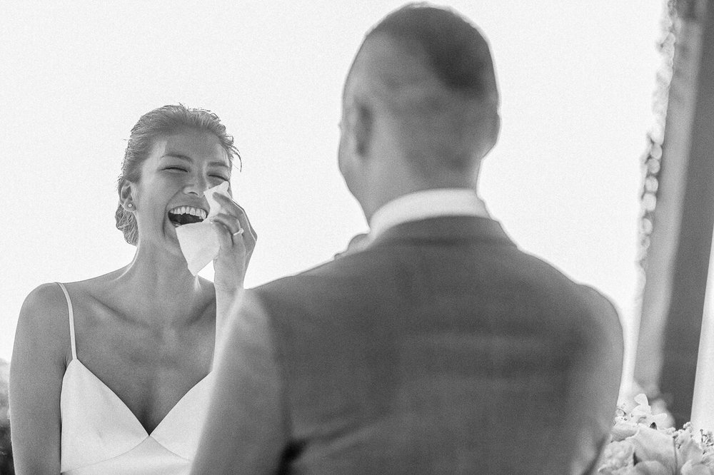 misslala 婚禮紀錄推薦、自助婚禮、海外婚禮推薦、家庭寫真 - 0020.jpg