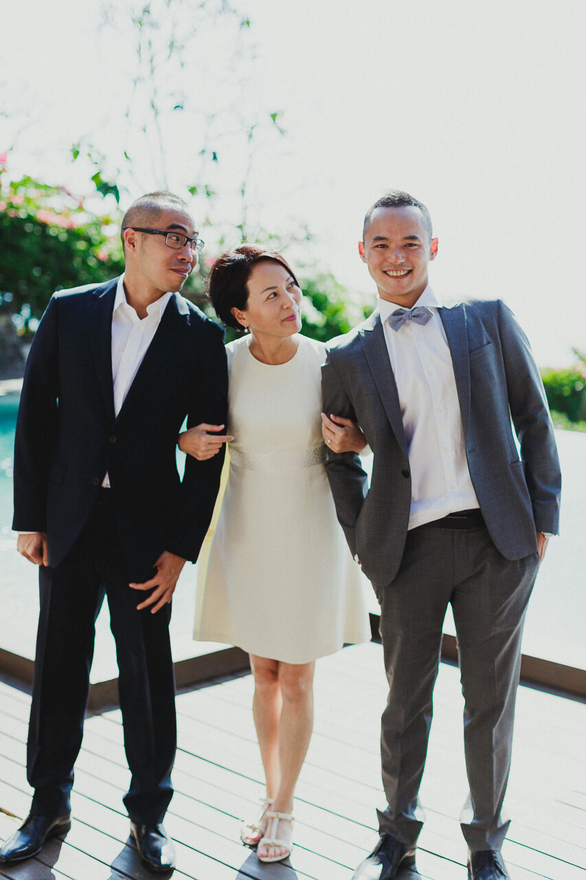 misslala 婚禮紀錄推薦、自助婚禮、海外婚禮推薦、家庭寫真 - 0022.jpg
