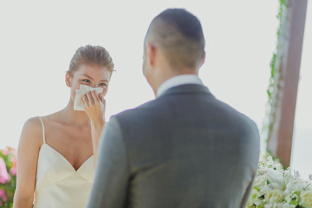 misslala 婚禮紀錄推薦、自助婚禮、海外婚禮推薦、家庭寫真 - 0024.jpg
