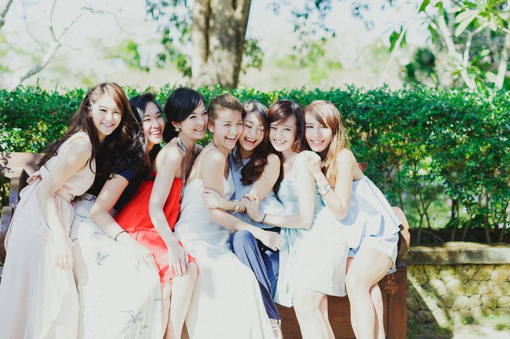 misslala 婚禮紀錄推薦、自助婚禮、海外婚禮推薦、家庭寫真 - 0023.jpg